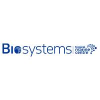 Biosystems