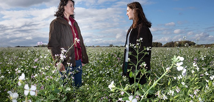 Female farmers edit