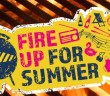 Fire Up For Summer logo pic-lowerres