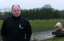 Lead pic_ Rob Mutimer East Anglia News