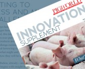 Protected: Pig World – Innovation Supplement – May 2021