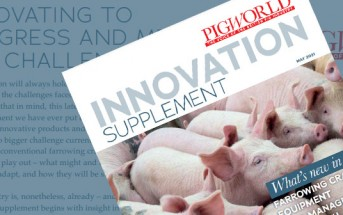 innovation-supplement