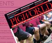 Protected: Pig World – May 2021