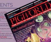 Protected: Pig World – June 2021