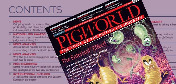 Pig World June 2021 digital edition