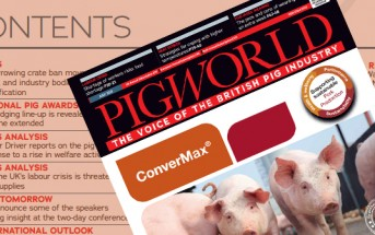 pw-july-21-featured