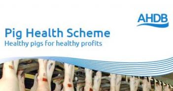 Pig Health Scheme
