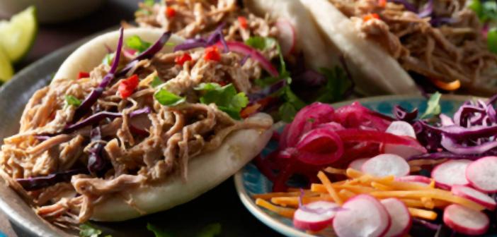Pork-foodservice-picture