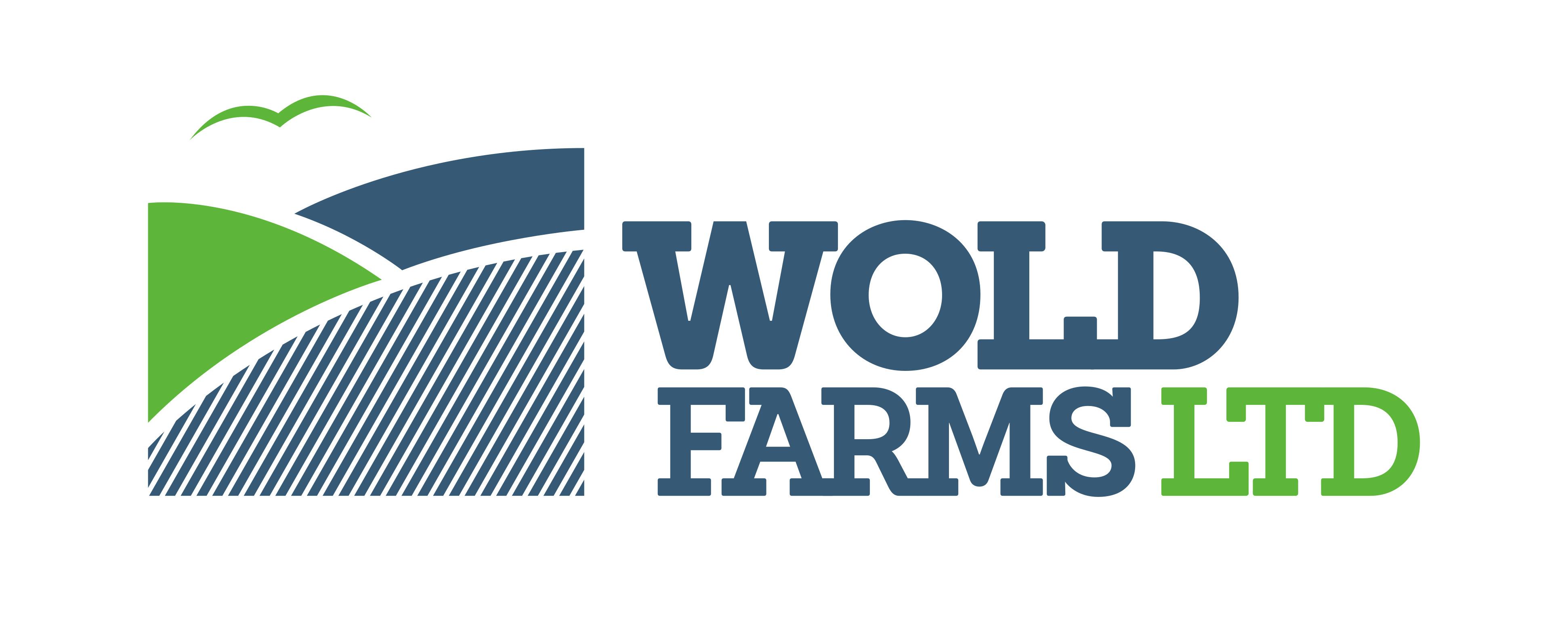 Wold Farms Ltd