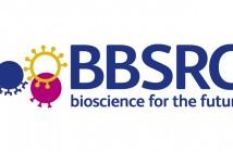 BBSRC_Ewan_appointment_EBI_780x400