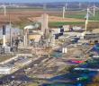 CF plant CO2 fertiliser