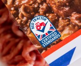 Red Tractor launches campaign promoting British food for Christmas