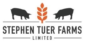 Stephen Tuer Farms Ltd