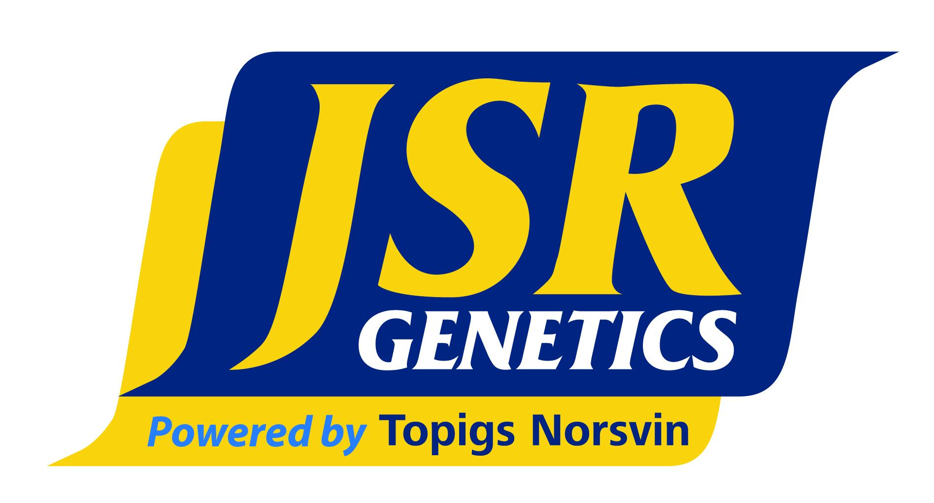 JSR Genetics Ltd