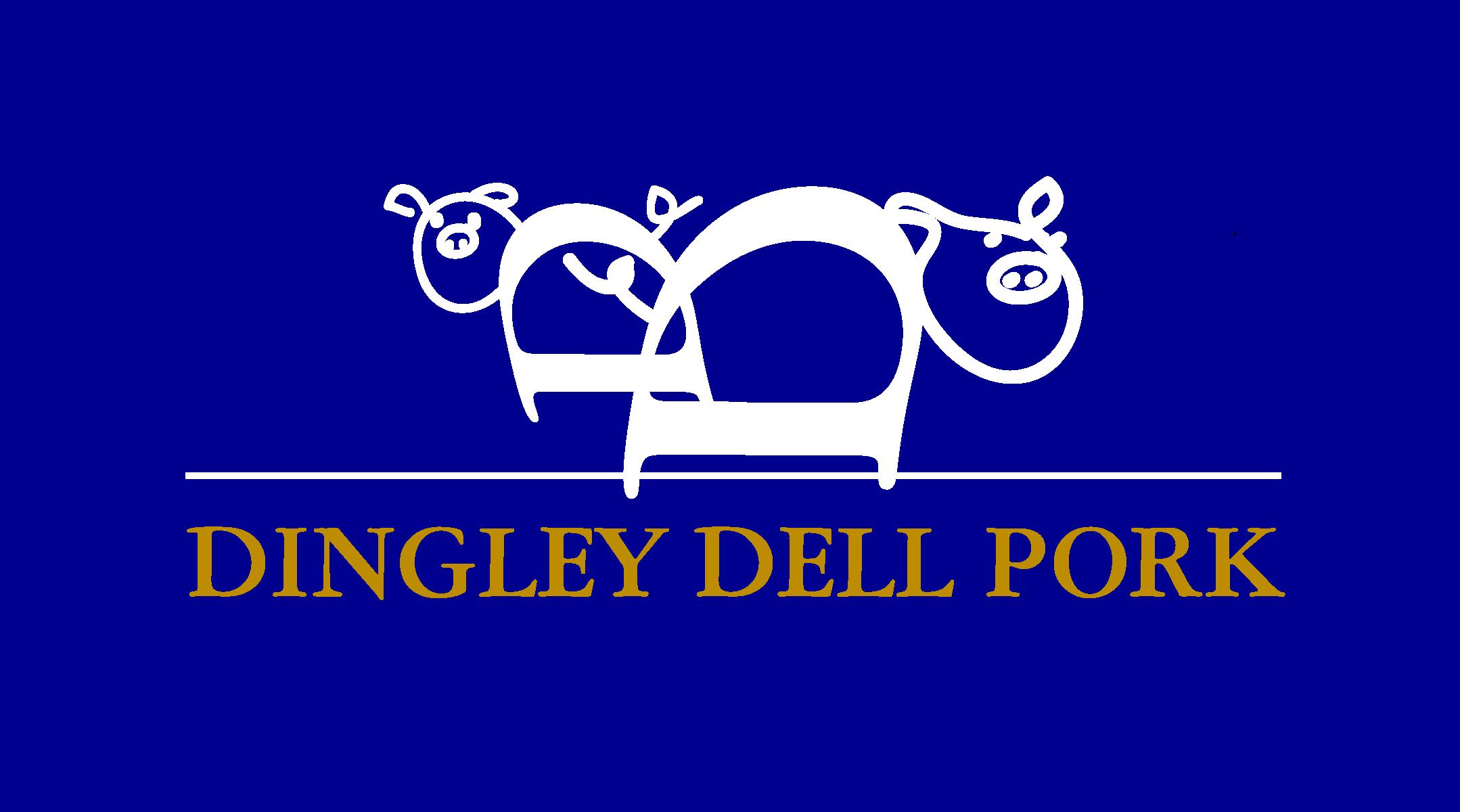 Dingley Dell Pork
