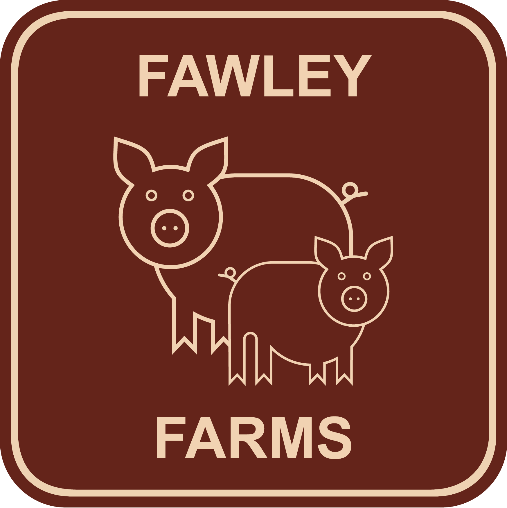Fawley Farms Limited