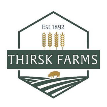 Thirsk Farms