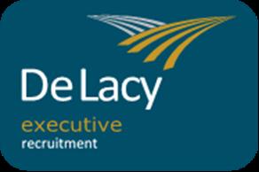 DeLacy executive