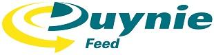 Duynie Ltd