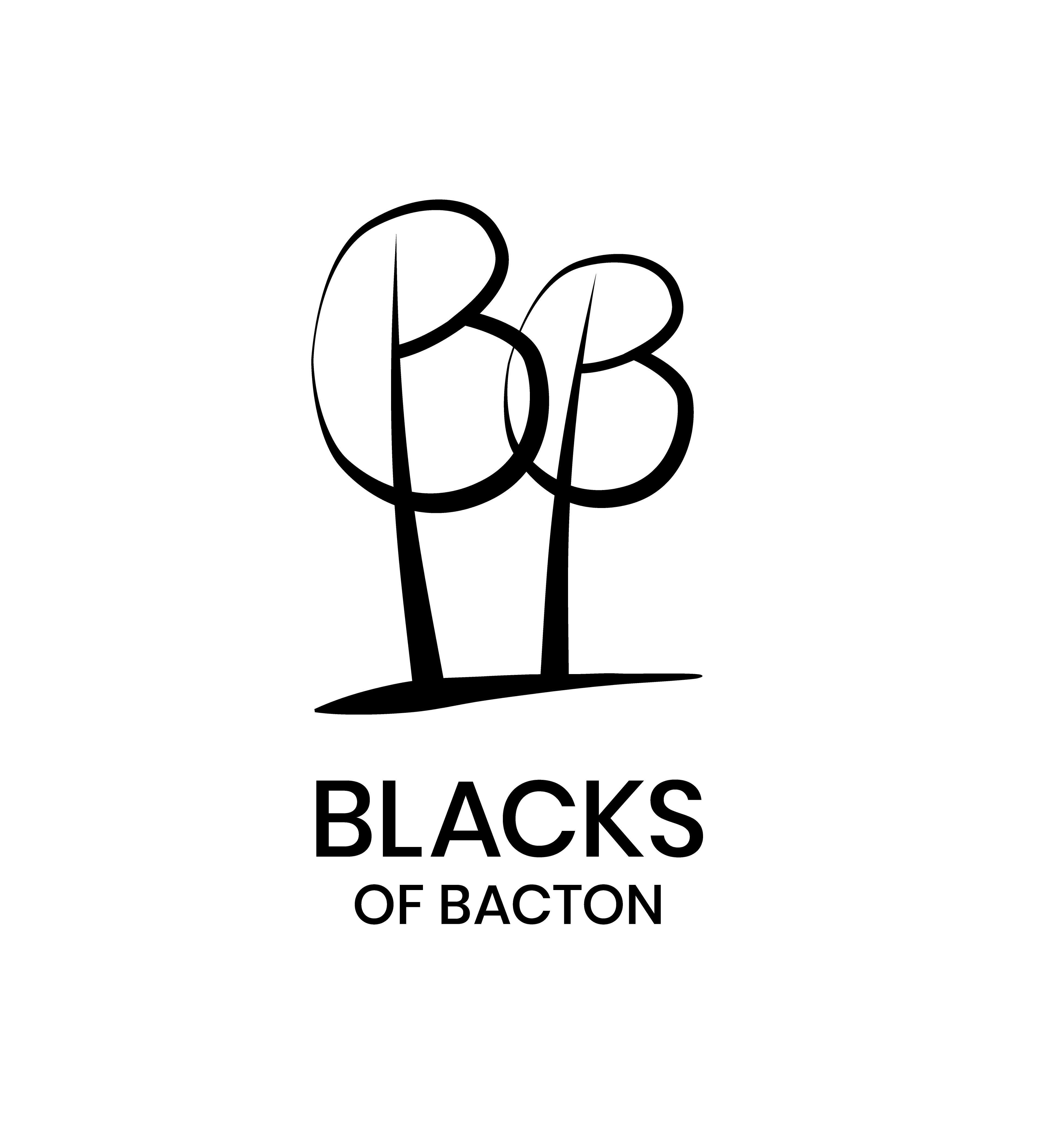 Bacton Pigs Ltd